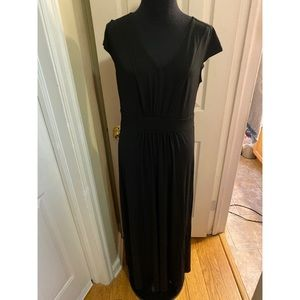 2/$20 🔥 Dana Buchman dress sz XS